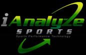 I Analyze Sports
